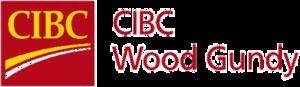 CIBC Wood Gundy - Wood Gundy logo