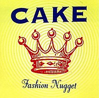 200px-Cake_Fashion_Nugget.jpg