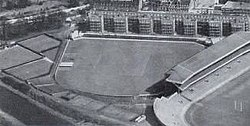 Cardiff Arms Park Cricket Ground.jpg