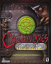 Carnivores Cityscape Cover.png