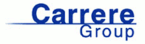 Carrere Group - Image: Carrere logo