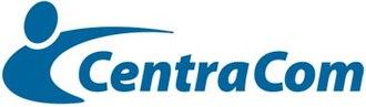 Centracom - CentraCom