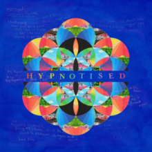 Coldplay - Hypnotised.png