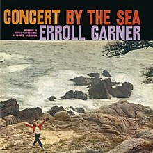 concert by the sea wikipedia