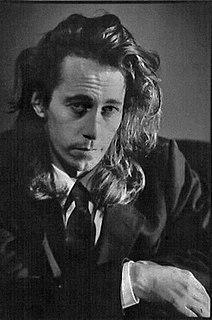 Conway Savage Australian musician (1960–2018)