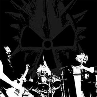 IX (Corrosion of Conformity album) - Image: Corrosion of Conformity IX