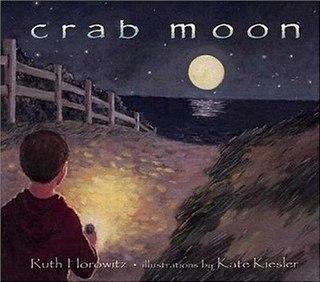 <i>Crab Moon</i>