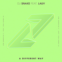 DJ Snake A Different Way.png