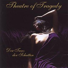 Of darkness theatre they free velvet tragedy download fear