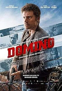 Domino (2019 film).jpg