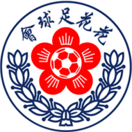Double Flower FC logo.png
