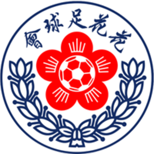 Double Flower FA - Image: Double Flower FC logo