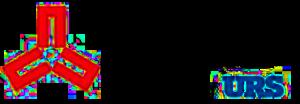 EG&G - Image: EG&G (logo)