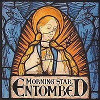 200px-Entombed_-_Morning_Star.jpg
