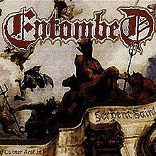 Entombed - Serpent Saints.jpg