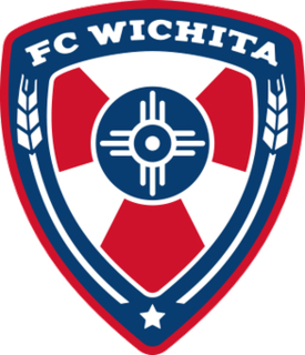 FC Wichita Football club