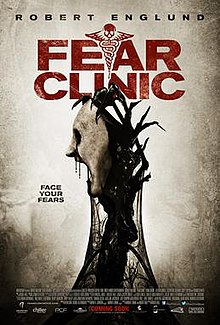 Fear Clinic film poster.jpg