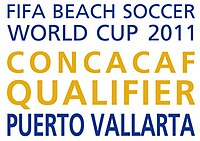 Fifabeachsoccer-concacaf2010.jpg