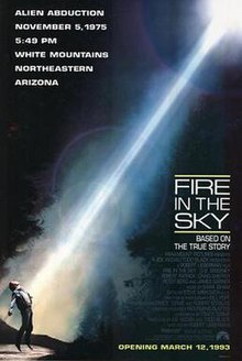 Fire in the sky poster.jpg