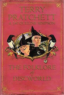 Folklore of Discworld.jpg