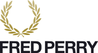 The Fred Perry Clothing Label