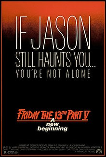 Friday the 13th A New Beginning.jpg