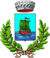 Coat of arms of Gabicce Mare
