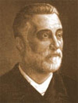 Giovanni Nicotera - Image: Giovanni Nicotera