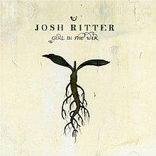 EP by Josh Ritter