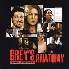 greys anatomy season 12 episode 8 music