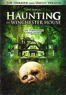 Haunting of Winchester House FilmPoster.jpeg