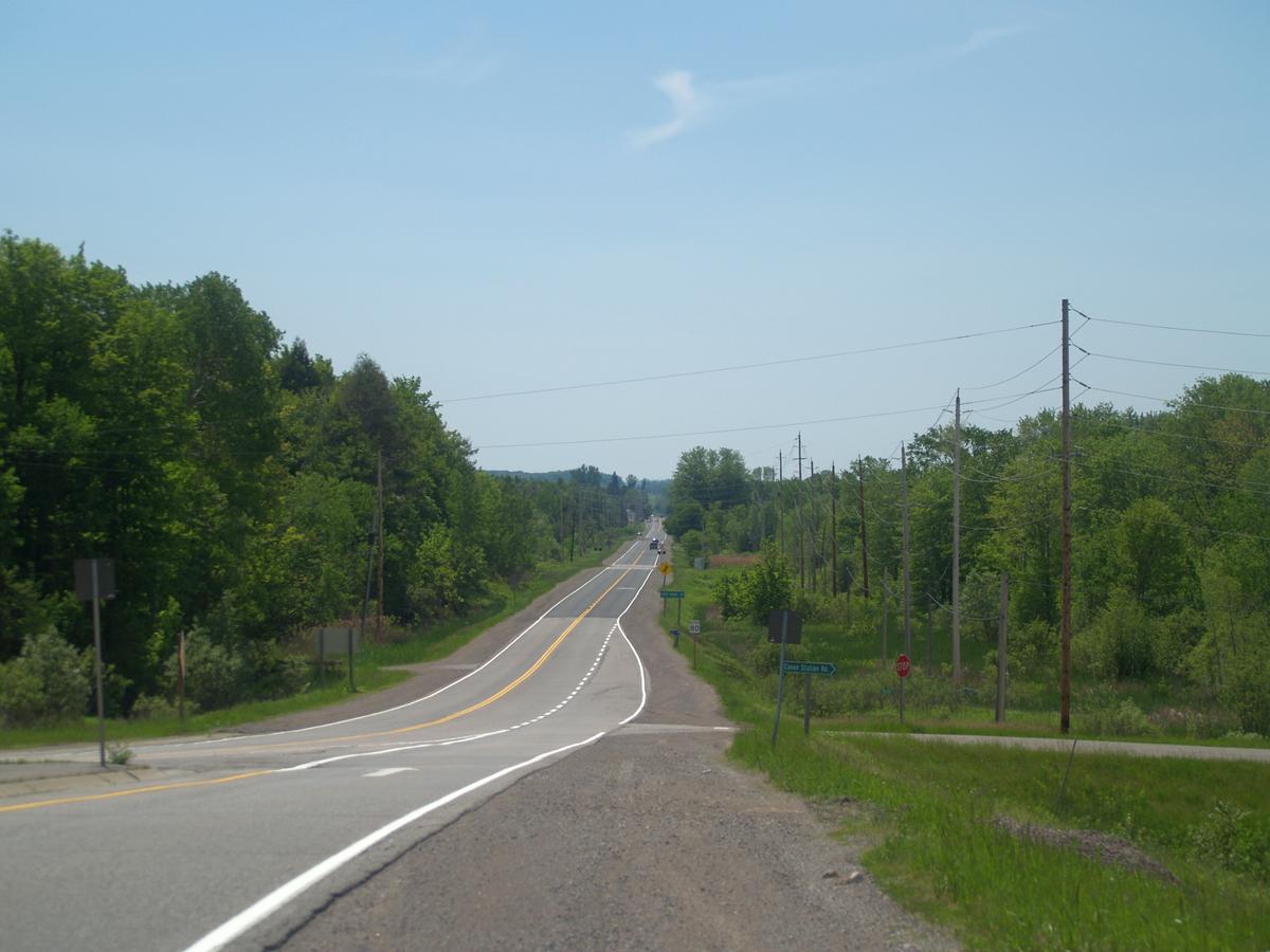1200px-Highway_7A_west_towards_Cavan.png
