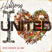 Hillsong united with hearts.jpg