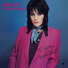 I love rock n' roll - joan jett (album cover).JPG