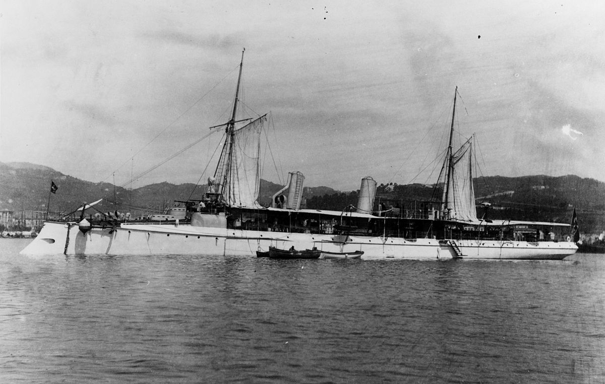 Battleship Deck Awnings Rustic Reclaimed Barnwood Siding