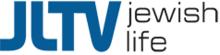 Juda Life TV.PNG