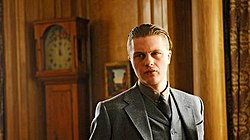Jimmy Darmody.jpg
