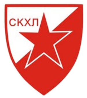 KHK Red Star - Image: KHK Red Star