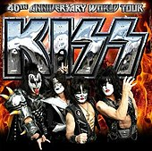 KISS 40th Anniversary World Tour Promo.jpg