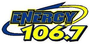 KRTI - Image: KRTI's station logo