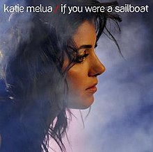If you were a sailboat katie melua скачать