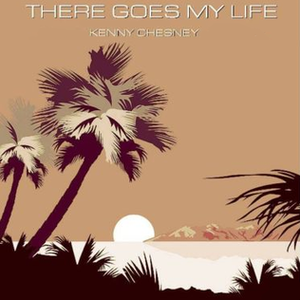There Goes My Life - Image: Kenny Chesney There Goes My Life