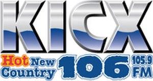 CICX-FM