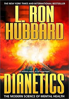 [Image: 220px-LRonHubbard-Dianetics-ISBN1403105464-cover.jpg]