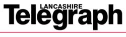 Lancashiretelegraph.png