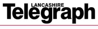 Lancashire Telegraph - Image: Lancashiretelegraph