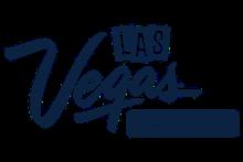 Las Vegas Ballpark.png