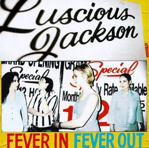 Fever In Fever Out - Image: Lj fifo