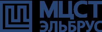 MCST - Image: MCST company logo