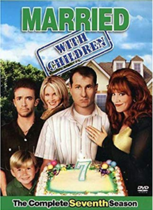 Married... with Children season 7.png
